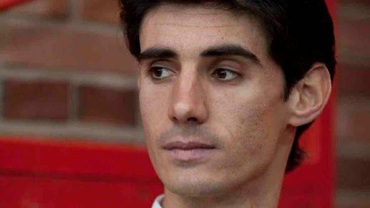 El mundo del toreo llora la muerte de Víctor Barrio