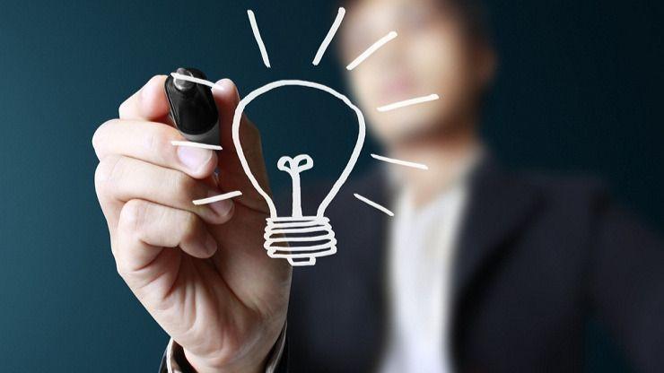 Formación e información útil para el emprendedor