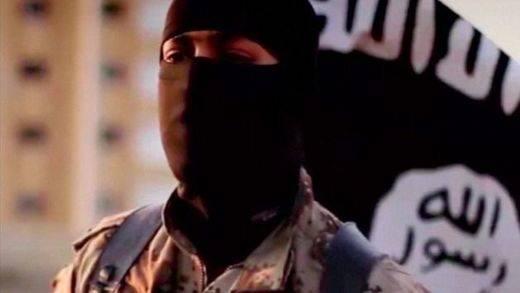 Varón joven español y marroquí, casado y con hijos: así es el perfil del yihadista del Estado Islámico en nuestro país