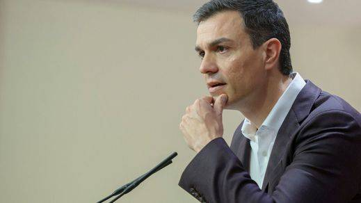 Pocos creen que el PSOE lleve a España a unas terceras elecciones