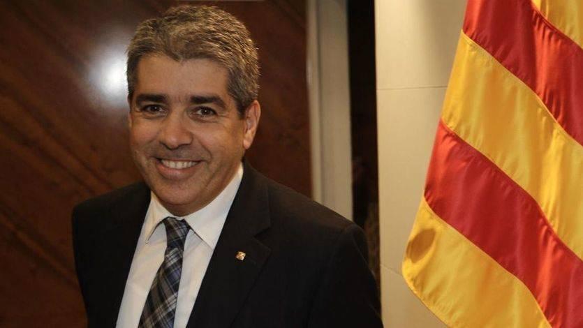 Convèrgencia abre un nuevo escenario: propone a Sánchez presentarse de nuevo a la investidura y apoyarlo
