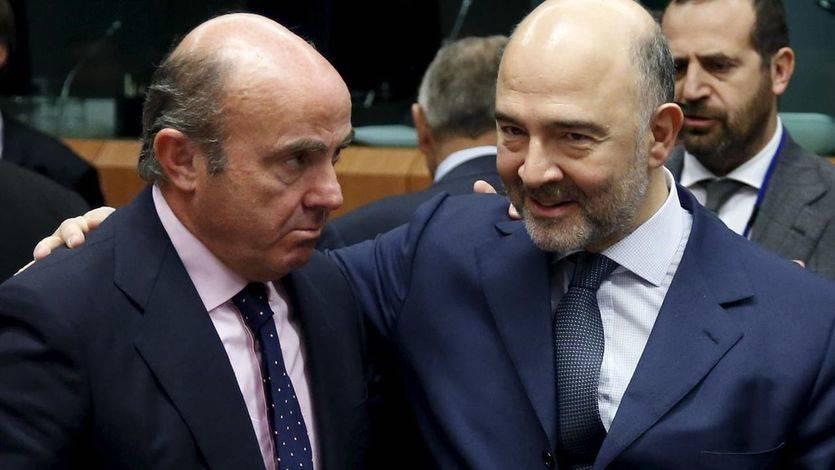 Rajoy adelanta el cierre del presupuesto de 2016 y el gobierno que llegue tendrá que respetarlo hasta final de año