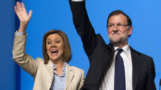 El PP sigue cediendo: se ofrece a 'mejorar' su criticada reforma laboral de 2012 para seducir al PSOE