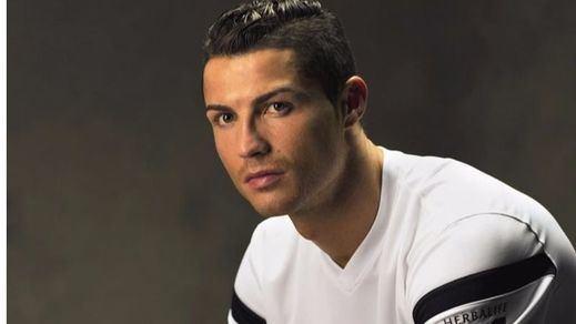 Cristiano Ronaldo suma y sigue en 2016: otro premio al mejor deportista internacional