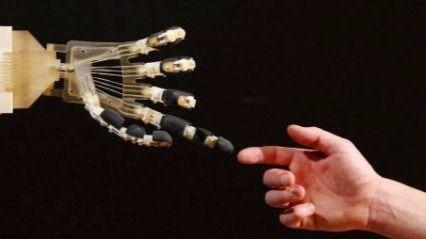 Un investigador de la Universidad de Arizona descubre cómo controlar varios robots utilizando el cerebro
