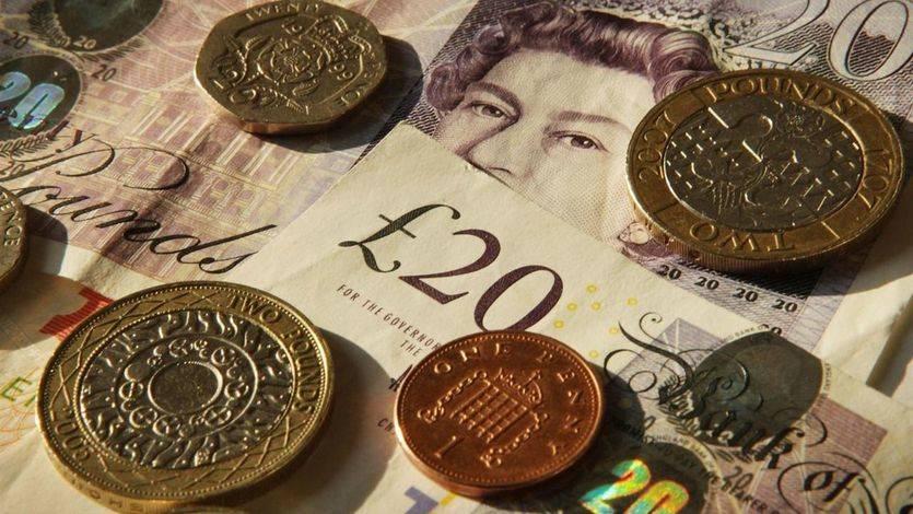 El BoE aplaza las medidas a agosto