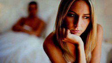 ¿Masturbarse provoca eyaculación precoz?: Nayara te lo resuelve
