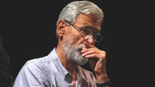 Juan Pastor: