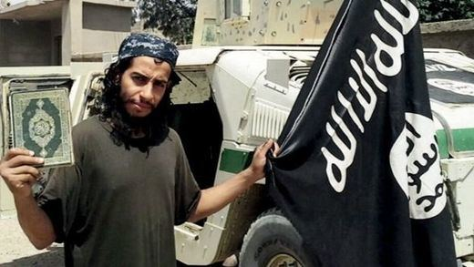 Sólo 5 de los 28 atentados yihadistas de 2016 han tenido cobertura mediática