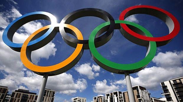 Los atletas rusos, a punto de quedarse sin ir a Río castigados por dopaje