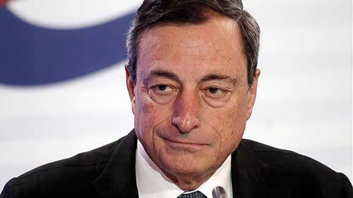 BCE y posibles cambios en el 'QE'