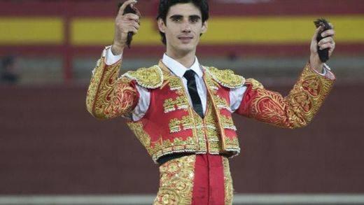 José Tomás y otras figuras actuarán en una corrida de homenaje al fallecido Víctor Barrio