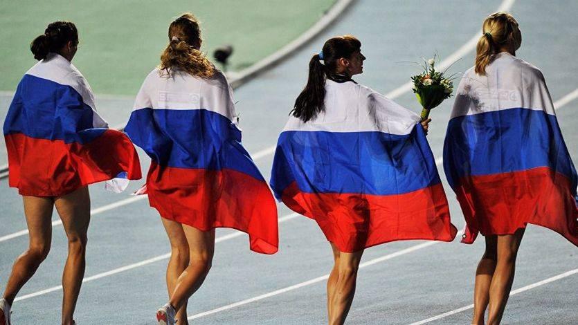 El COI duda y retrasa su decisión de si expulsa a Rusia de los Juegos de Río