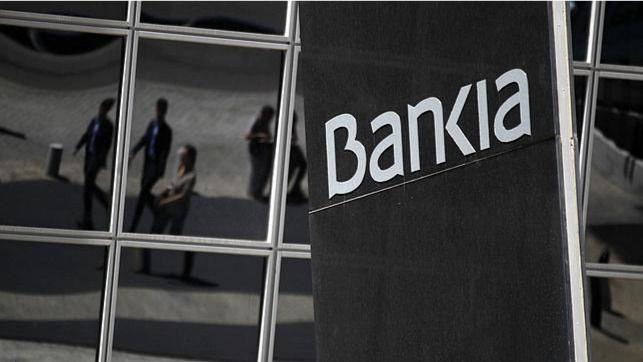 Bankia pone a la venta más de 5.900 viviendas y 950 activos singulares con descuentos de hasta el 40%
