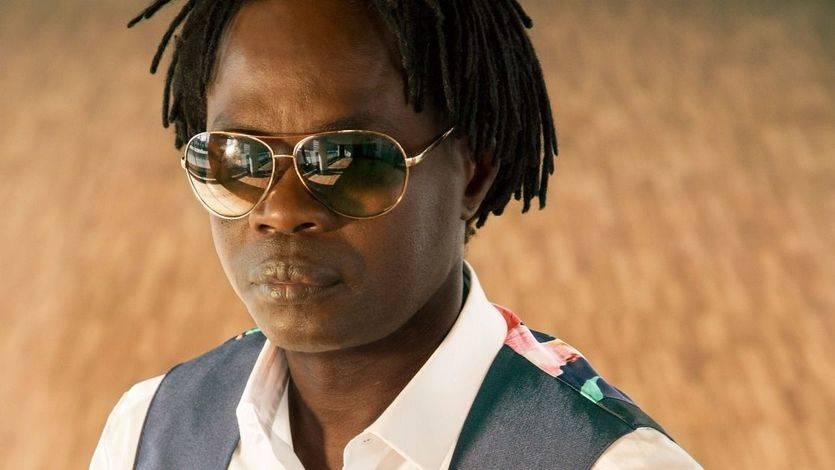 Baaba Maal y Paloma del Sol nos traen el mejor sabor de la música africana