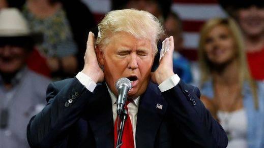 Queen también denuncia el uso de su música por parte de Trump