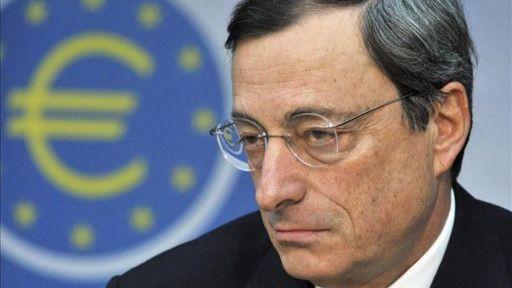 El BCE, como el Banco de Inglaterra, mantiene los tipos de interés a pesar del 'Brexit'