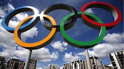 Alerta 'olímpica': 10 detenidos acusados de preparar atentados durante los Juegos de Río