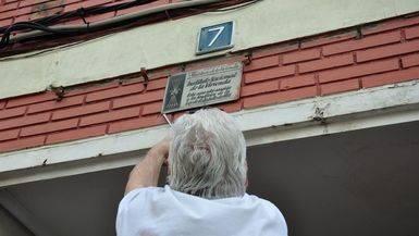 Guerra por las calles franquistas de Madrid: el Ayuntamiento cambia sus nombres con aires 'revanchistas'