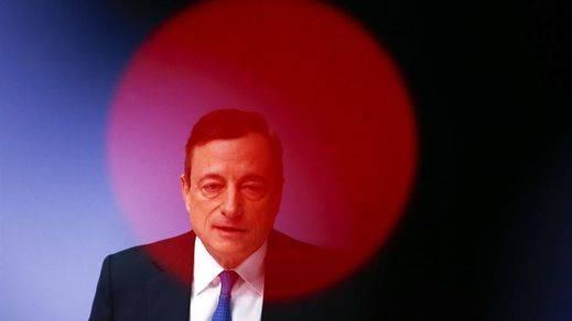 BCE también prefiere esperar