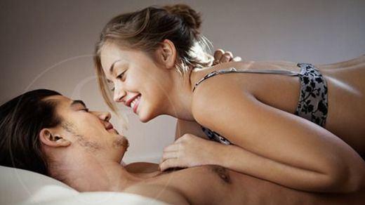 8 de cada 10 consumidores de juguetes eróticos en España son mujeres