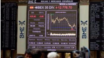 Cómo invertir en Bolsa con mínimos riesgos