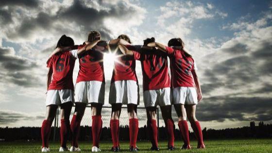 La AFE se volcará esta temporada en fomentar el fútbol femenino