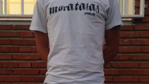 'Distrito 14', desde dentro: Diariocrítico escucha en exclusiva la versión del colectivo de Moratalaz