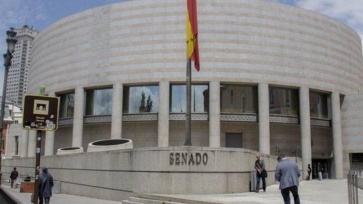 El PP permite que el PNV tenga grupo propio en el Senado, pero no a Convergència, por