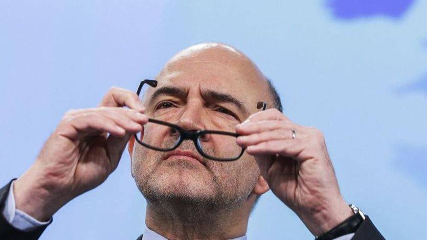 Otro soplo de vida desde Bruselas: se baraja dar 2 años más a España para corregir el déficit