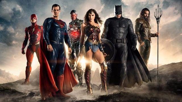 Especial Comic-Con 2016: De los fichajes de Marvel a los mejores tráilers