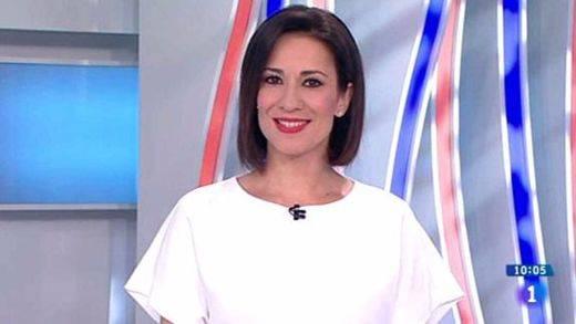 El espíritu de Mariló Montero se reencarna en Silvia Jato e incendia las redes