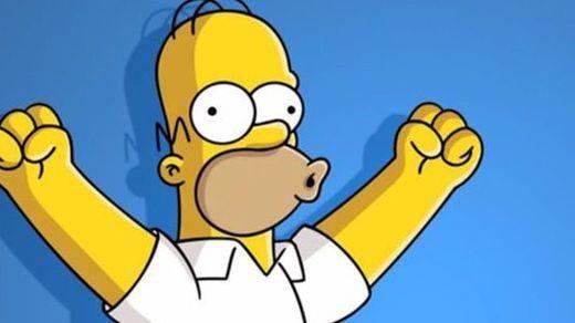 Una segunda oportunidad para Springfield: 'Los Simpson' podrían volver a la gran pantalla