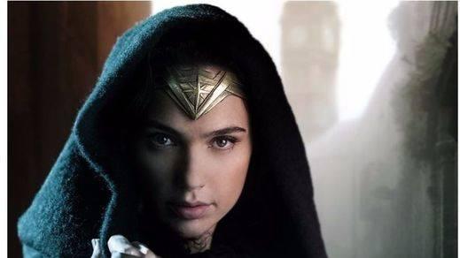 El trailer de 'Wonder Woman' deja 9 preguntas sin contestar