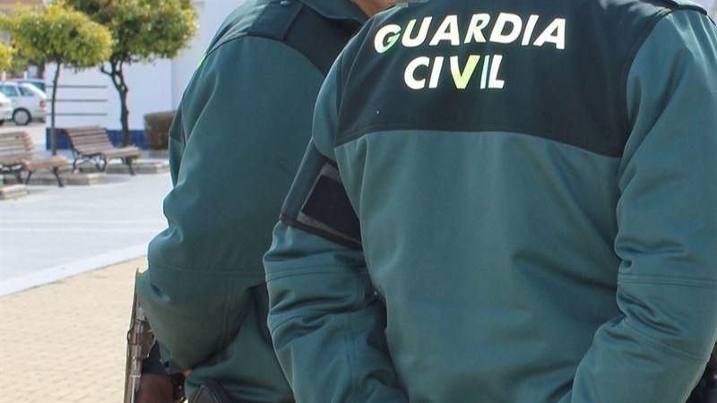 Caen en nuestro país 2 hermanos marroquíes acusados de financiar al Estado Islámico