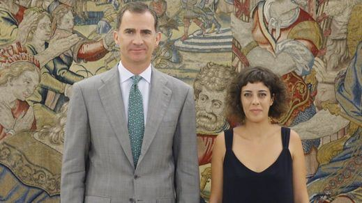 Unidos Podemos y las confluencias se enredan en los matices ante una alternativa de Gobierno