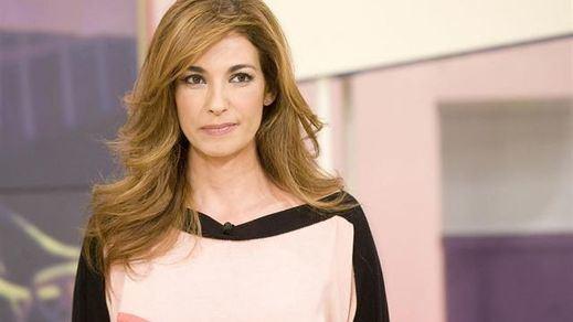 Mariló Montero denuncia a Pablo Iglesias al asegurar que dijo sobre ella: