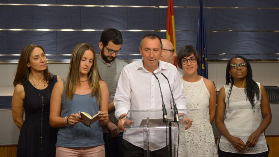La alternativa de Pedro Sánchez o la repetición electoral cobran fuerza ante el bloqueo
