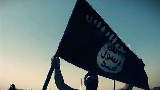 ¿Por qué al Estado Islámico a veces se le llama 'Daesh'?