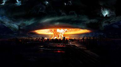 �Por qu� se dice que el fin del mundo llega este viernes 29 julio?