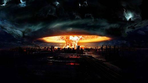 ¿Por qué se dice que el fin del mundo llega este viernes 29 julio?