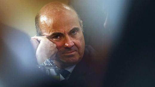 El Gobierno desmiente que haya un lado oculto a la no-sanción de Bruselas por el déficit