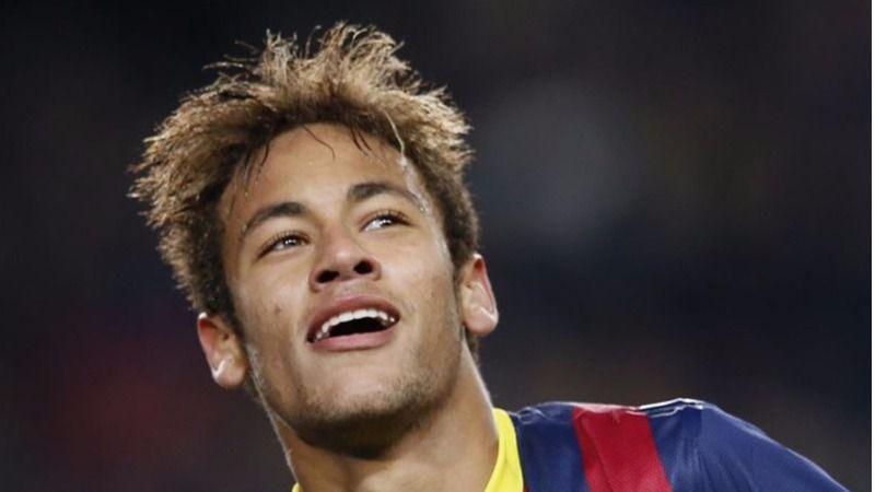 El Barça cifra ahora el fichaje de Neymar en 19,3 millones