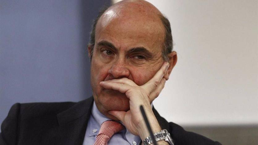 La letra pequeña del 'indulto' de Bruselas a España por el déficit incluye una reforma fiscal