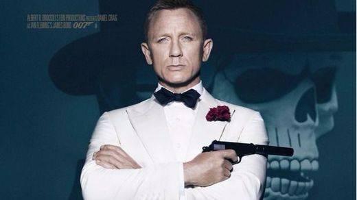 Se vende el 'hogar' de James Bond