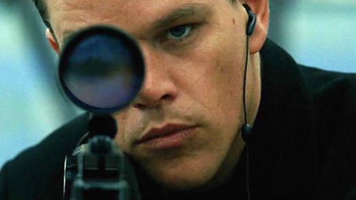 Las mejores películas de acción del siglo XXI