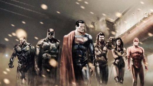Escuadrón Suicida: confirmada la aparición de otro superhéroe de DC