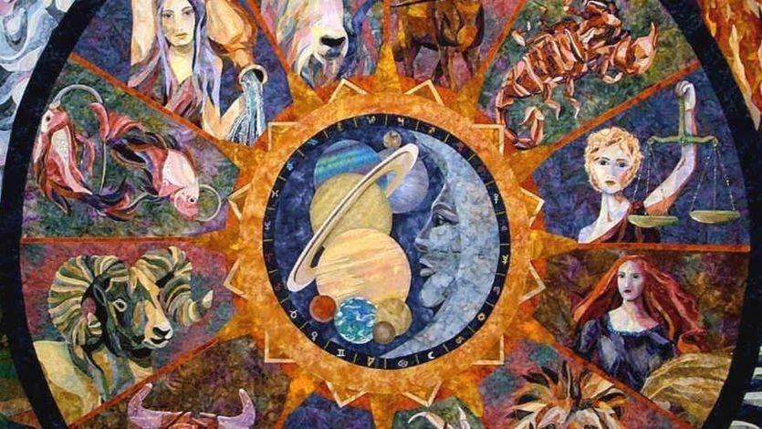 Horóscopo semanal del 1 al 7 de agosto de 2016