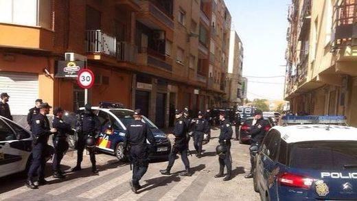 Una tragicomedia sin precedentes: un pedo causa un tiroteo en Valencia