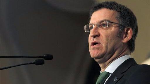 Las elecciones gallegas coincidirán con las vascas el 25 de septiembre